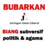 bubarkan_jil