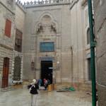 makam_imam_syafi-i