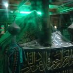 makam_imam_syafi'i