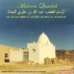 rumah-kelahiran-al-habib-abdullah-alhaddad