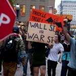 wallstreet_demo4
