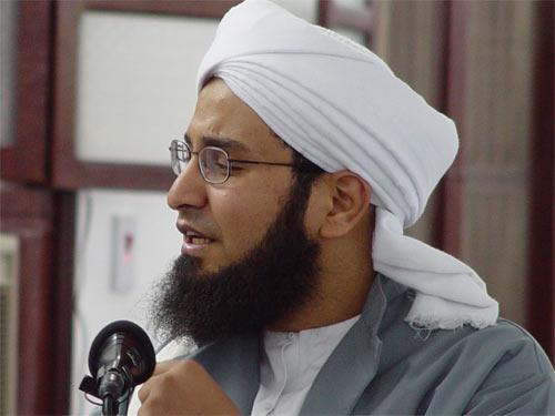 http://www.bamah.net/wp-content/uploads/2011/12/habib-ali-aljufri.jpg