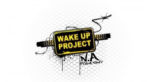 wakeup project photo
