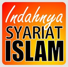 indahnya-syariat-islam