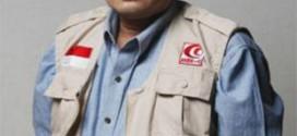 Joserizal Jurnalis, Relawan Medis Mer-C: BILDERBERG DAN KRISIS SURIAH