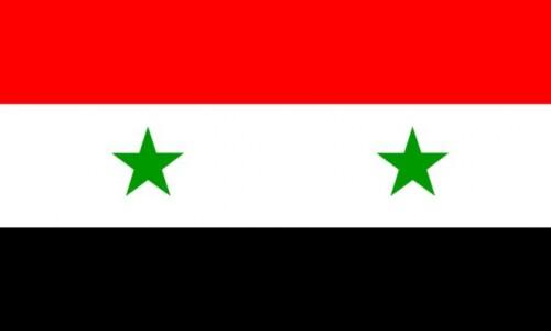 Pro Kontra Suriah: Kenapa Suriah?