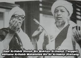 habib_soleh_tanggul_02
