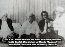 habib_soleh_tanggul_05
