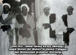 habib_soleh_tanggul_06