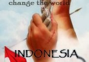 wakup project indonesia photo