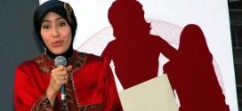 Sandrina Malakiano - Mantan Penyiar MetroTV Terkait Jilbab
